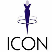 icon-communication-centres-squarelogo-1409638697335