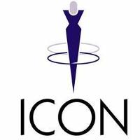 icon-communication-centres-squarelogo-1409638697335