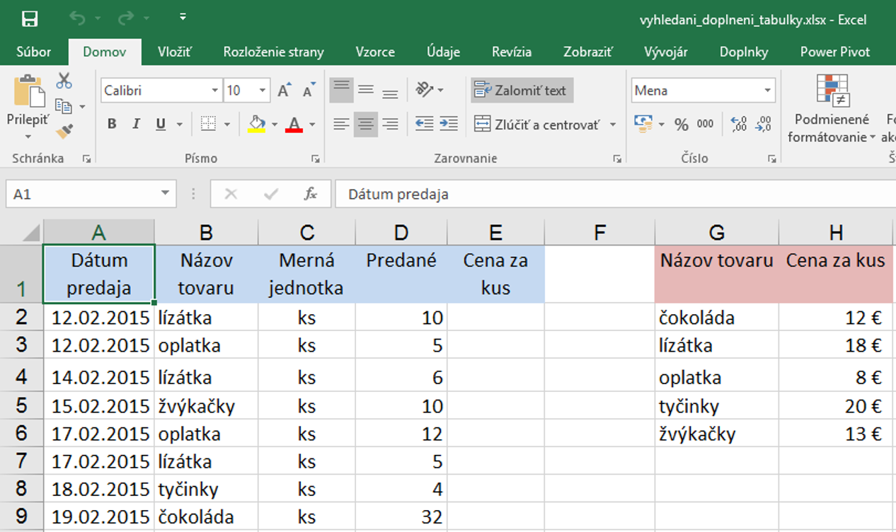 puvodni_tabulka