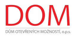 logo_dom
