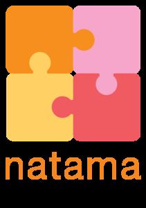 natama_logo