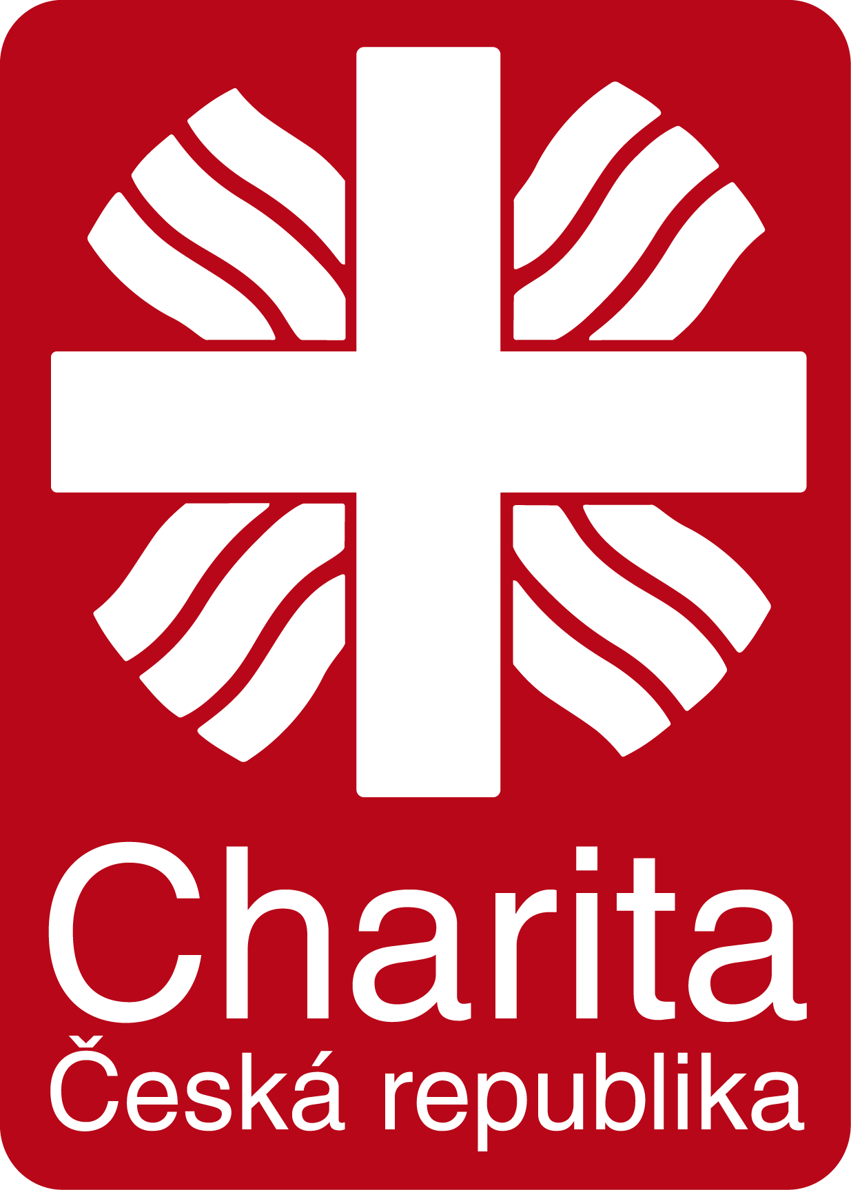 02log1_charita_1b