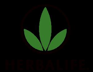 779px-Herbalife_Logo