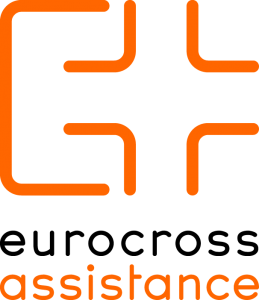 Eurocross-Logo-web-259x300-259x300