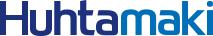 huhtamaki logo