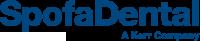 spofa-logo