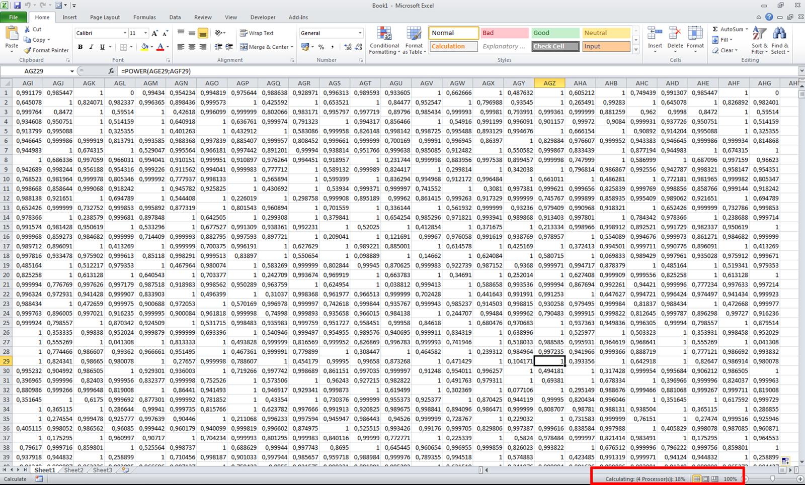 calculating_vzorce_ukazka