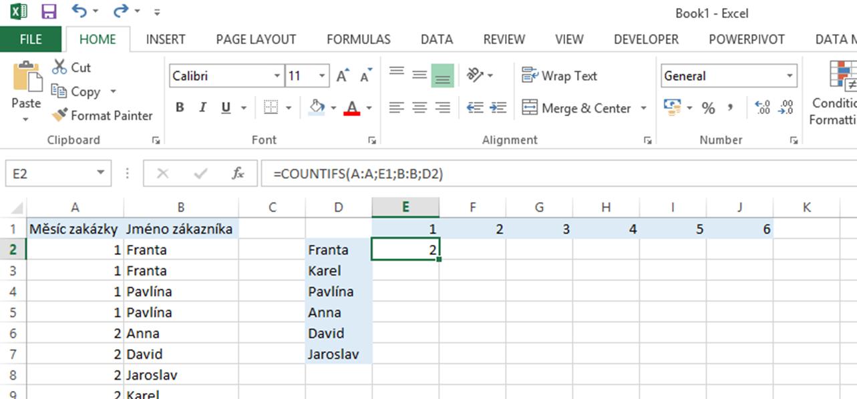 3vysledek_prvniho_zapisu_COUNTIFS