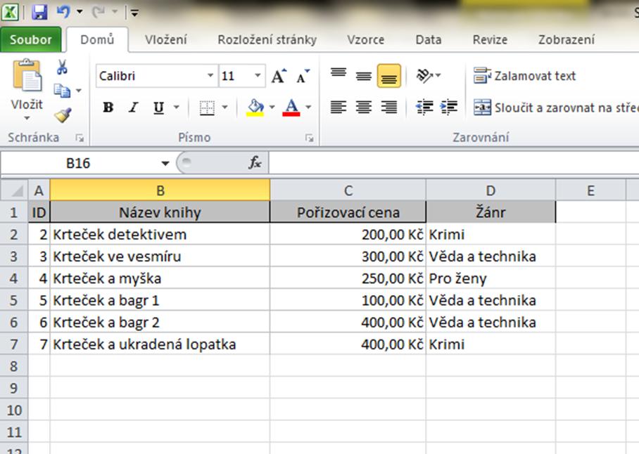 access_tabulka_v_excelu_pro_porovnani