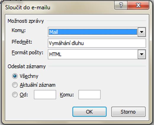 hromadna_korespondence_dialog_emailu