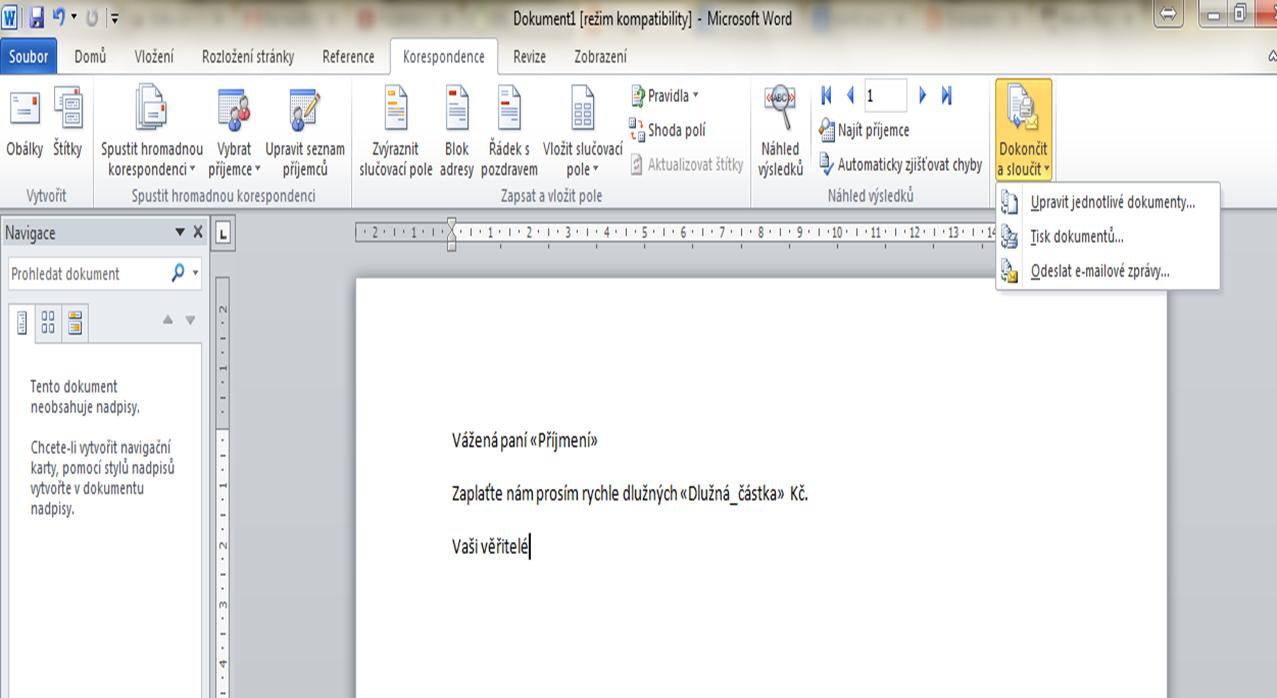 hromadna_korespondence_vyber_tisku_nebo_emailu