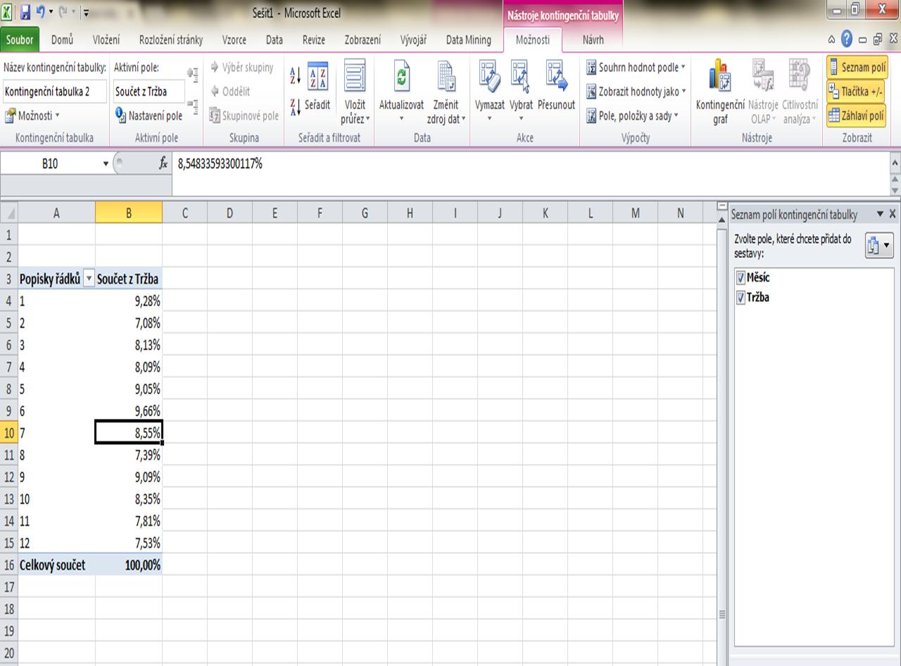 kontingencni_tabulka_hotova_procenta