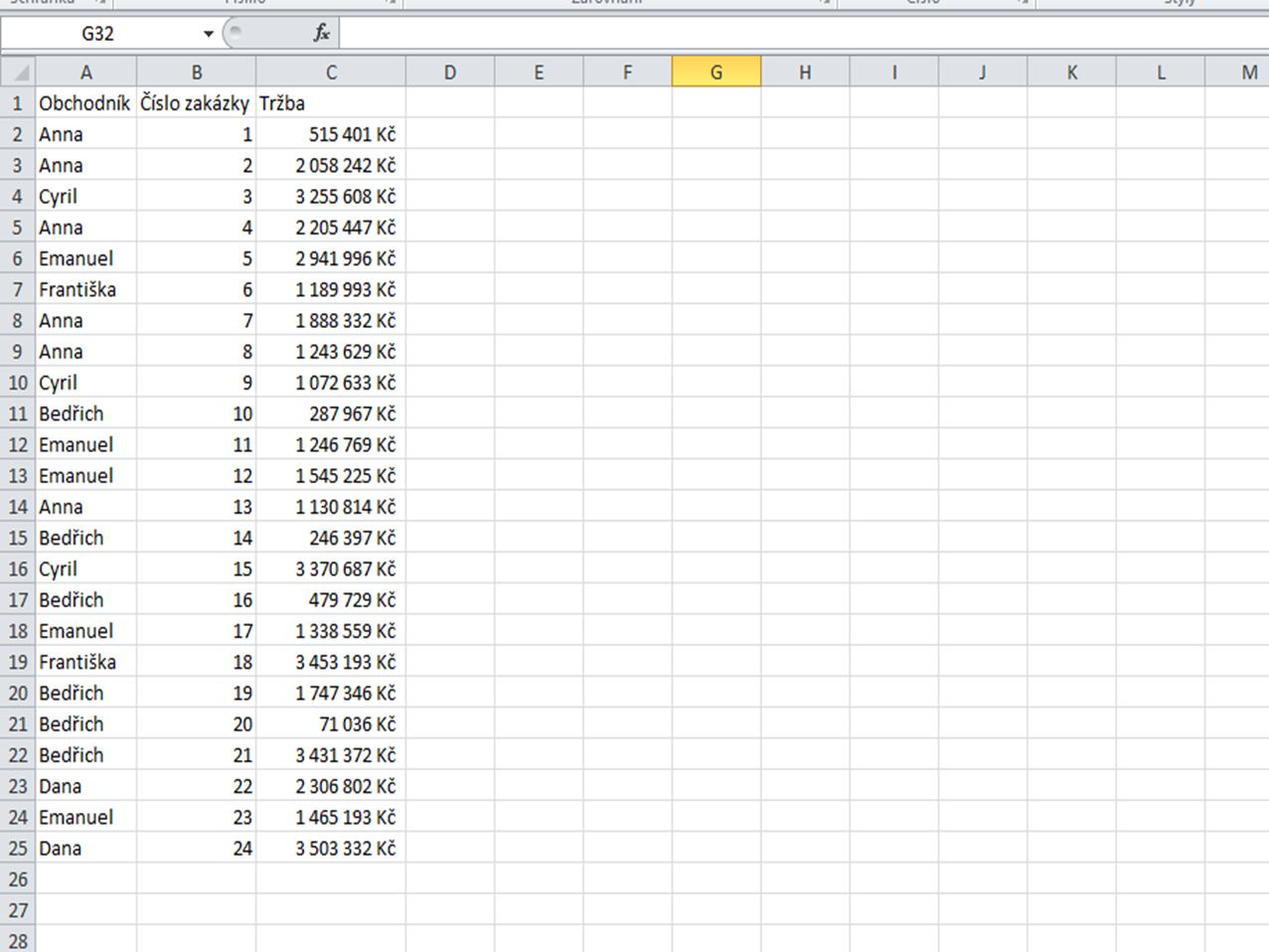 pocitana_pole_kontingencni_tabulky_zdrojova_data