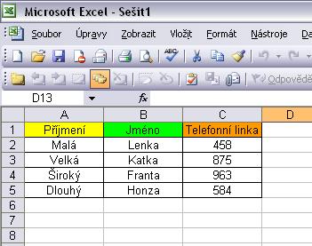 sloupecky_prohozene