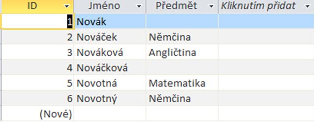 tabulka_studenti