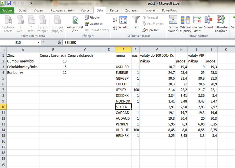 vysledek_importu_dat_z_webu_do_tabulky