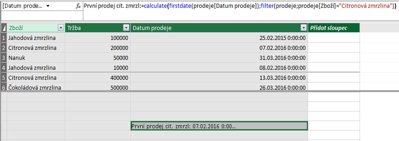 firstdate_calculate