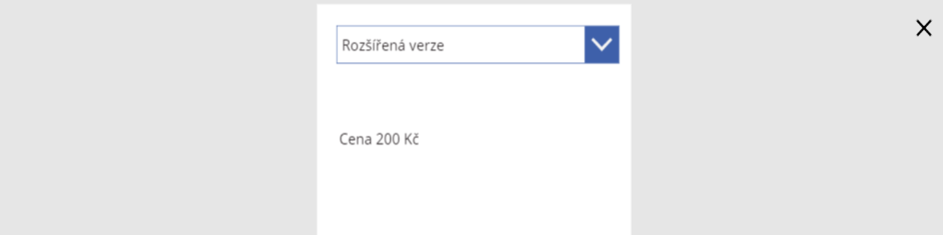 navazany-textbox