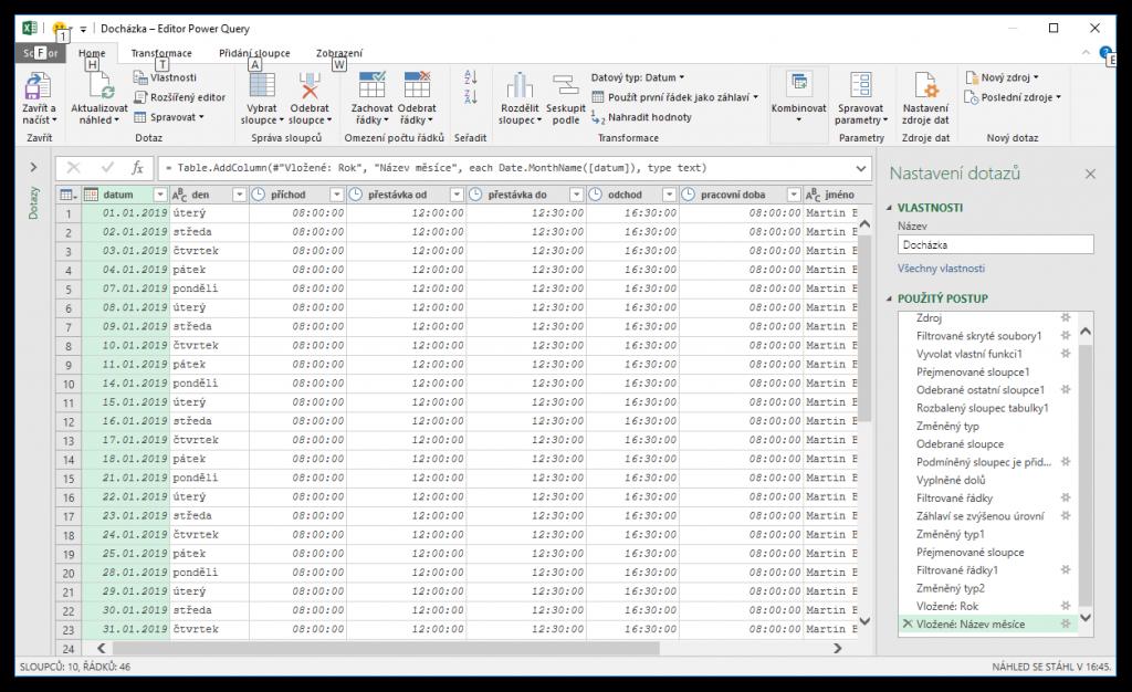 příklady e-mailů s řádky předmětu seznamka rochdale