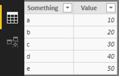 Power Query – get value from previous row – ExcelTown